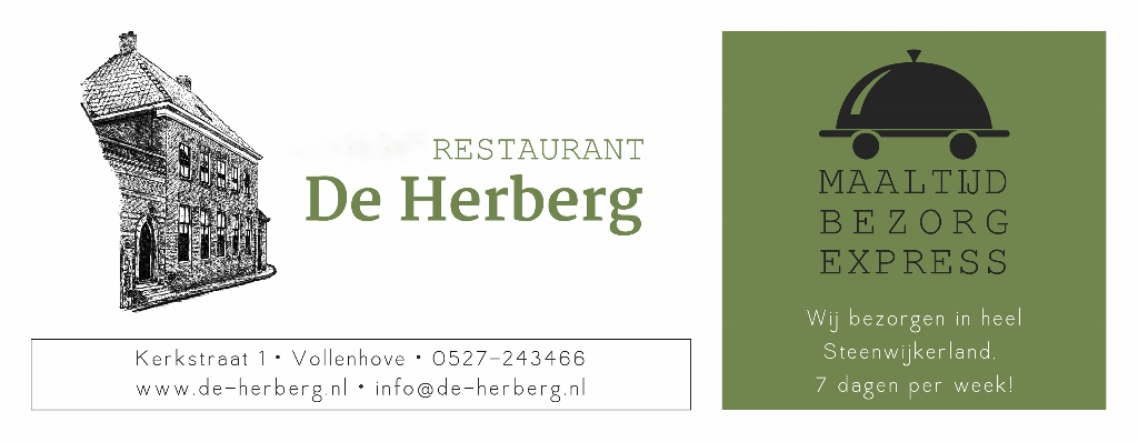 Spandoek-de-Herberg-5-1024x398